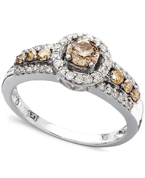 wedding ring sets canada cheap his and hers wedding ring
