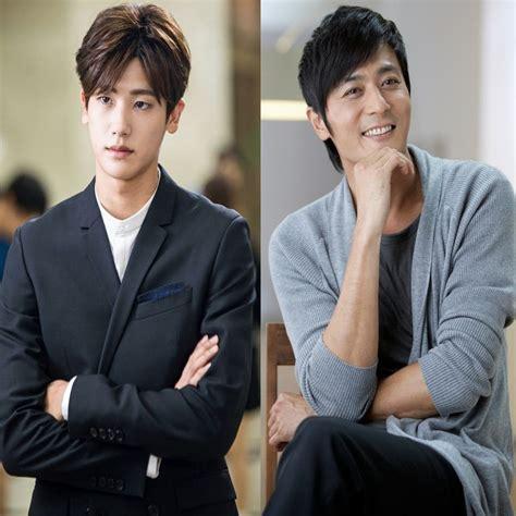 film korea terbaru tahun ini drama korea terbaru 2018 serial tv romantis terbaik tahun ini