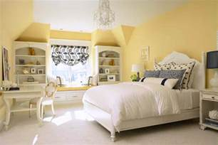 Yellow Bedroom Chair Design Ideas Decorations Purple Bedroom Ideas Sweet Curtains Single Yellow Interior Decor Idolza