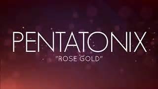pentatonix lyrics meaning gold lyrics pentatonix elyrics net