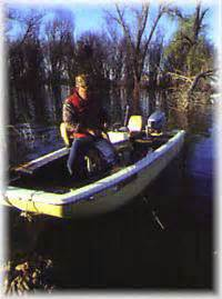 public boat r webster lake lakes and reservoirs lasr net