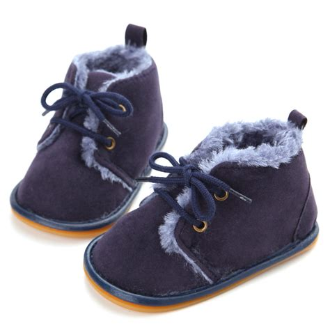Handmade Baby Shoes - popular handmade baby shoes buy cheap handmade baby shoes