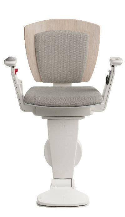 sedie per scale per anziani montascale per scale curve montascale per disabili e