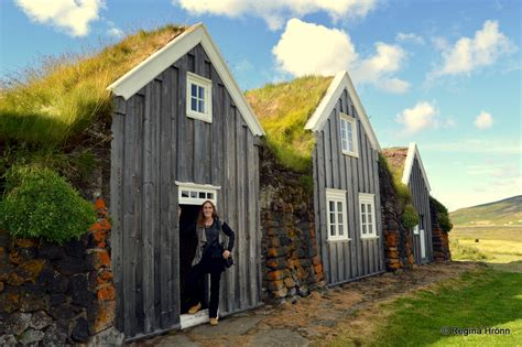 buy house in iceland the majestic 222 ver 225 turf house in north iceland guide to iceland