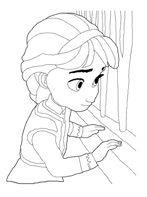 frozen coloring pages pdf 25 unique frozen coloring pages ideas on