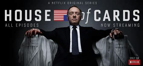 wikipedia house of cards house of cards wiki house plan 2017
