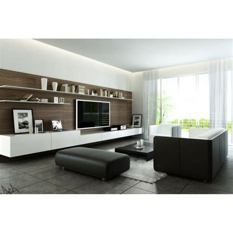modern tv cabinets modern contemporary tv cabinet design tc119