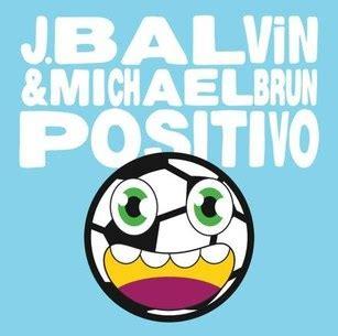 j balvin positivo lyrics maluma is a heartbreaker marinero j balvin looks to