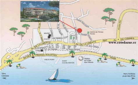 boat trips from juan les pins to st tropez local amenities in golfe juan french riviera