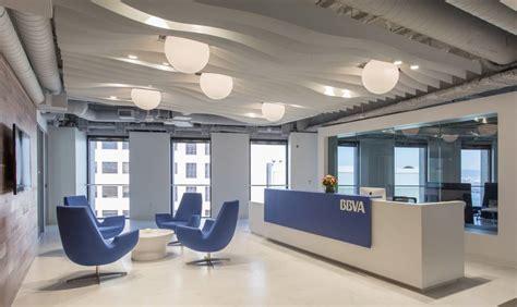 oficina virtual bbva bbva abre macroficina en silicon valley el coraz 243 n de la