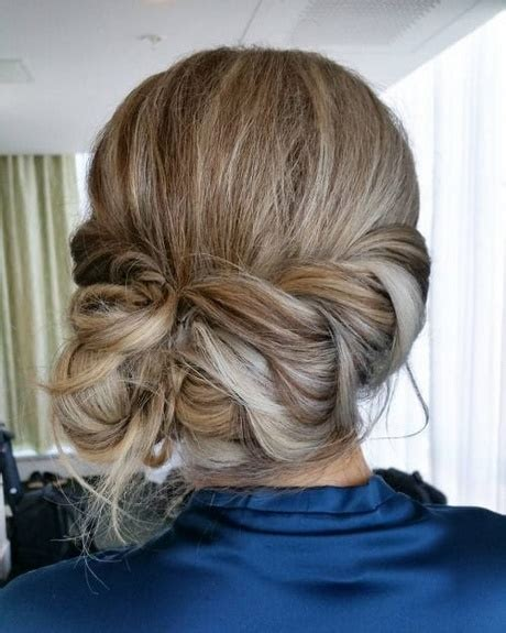 medium length hairstyles for thick hair updo upstyles for mid length hair