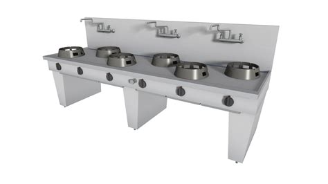 casta cucine cucina wok modello es es cc 06 06300090ba casta