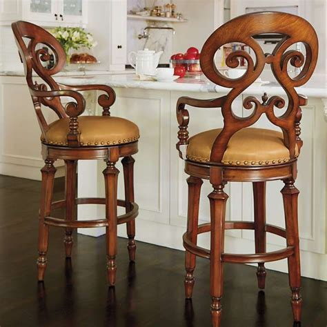 luxury bar stools upscale counter stools cabinet hardware room designer