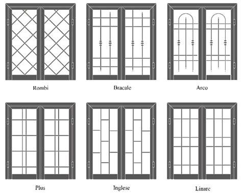 persiane blindate vari quanto costa mobili lavelli grate a due ante per finestre ferro battuto