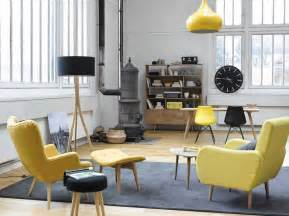 20 fauteuils et canap 233 s jaunes pour le salon joli place