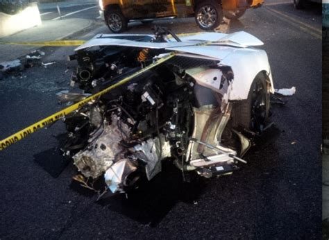 lamborghini aventador split in half lamborghini aventador ripped in half no car no