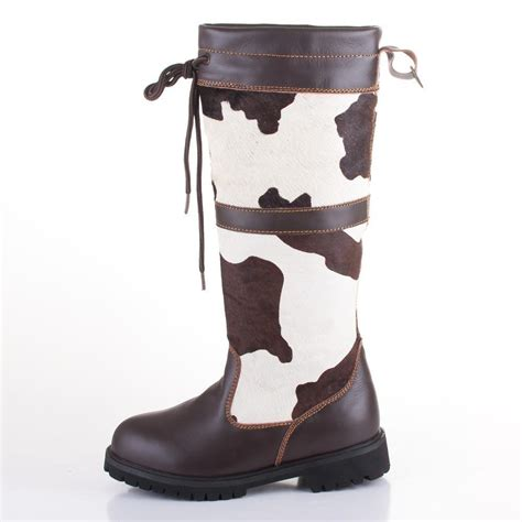 cow boots malham cow boots trading company