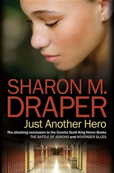 just another books just another jericho 3 by m draper