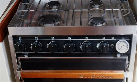 futon zu verkaufen baati stove oven related keywords baati stove oven