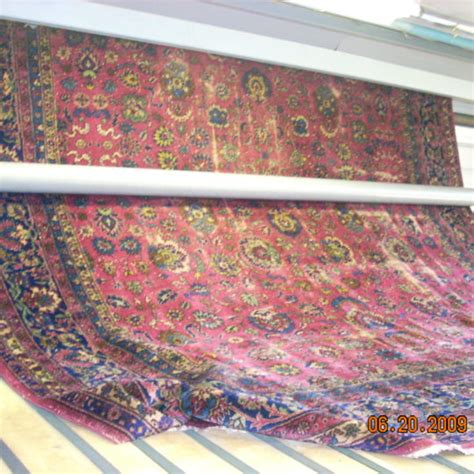 koshgarian rugs rug cleaning rug cleaning hinsdale il koshgarian rug cleaners inc