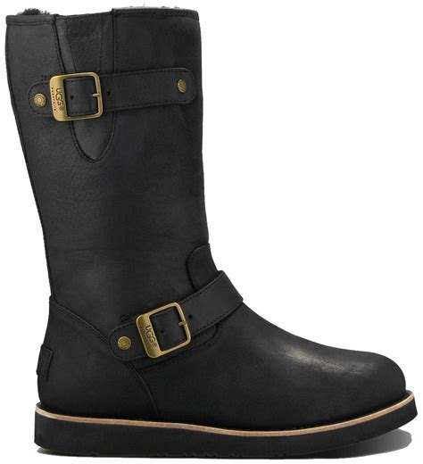 boot sale womens ugg kensington boots on sale womens
