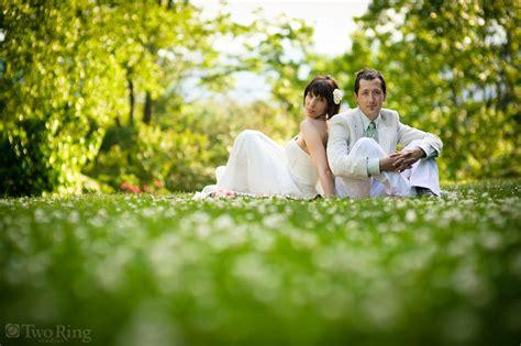 Wedding Anniversary Photo Shoot by Wedding Anniversary Shoot With Hindsight