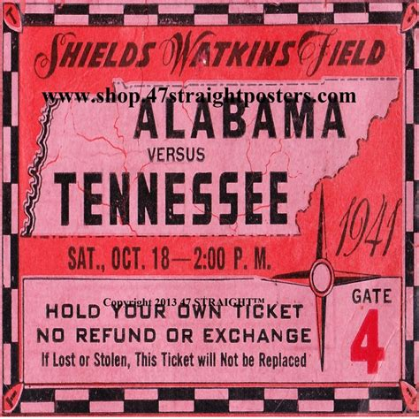 unique gifts for alabama fans 14 best ideas about alabama crimson tide gift ideas 47