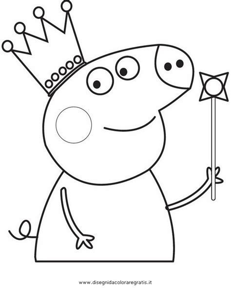 peppa pig colouring new calendar template site