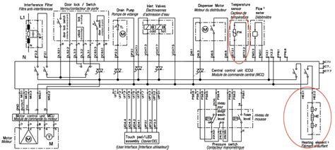whirlpool washer wiring diagram 2012 03 13 040518 untitled to whirlpool washer wiring