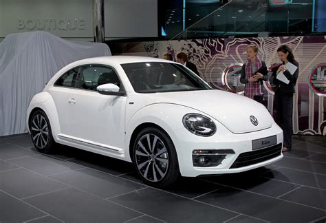 volkswagen white beetle vw beetle 2013 white www pixshark com images galleries