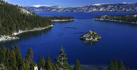 San Luis Obispo Search San Luis Obispo Vacation Travel Guide And Tour Information Aarp