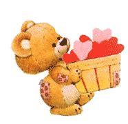teddy bears cute bears animations