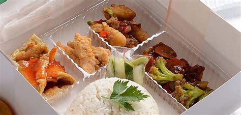 peluang bisnis nasi kotak  analisa bisnisnya toko