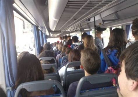 orari pullman pavia lodi cremona andare a scuola in autobus si pu 242