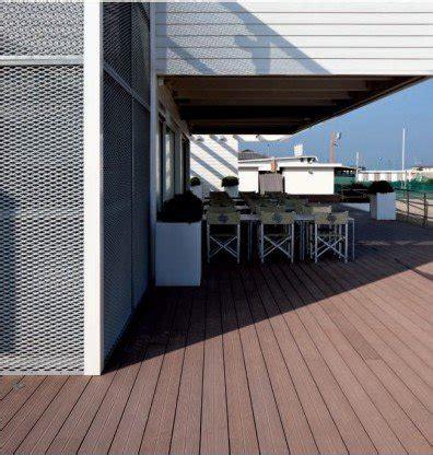 pavimento legno composito pavimento in legno composito