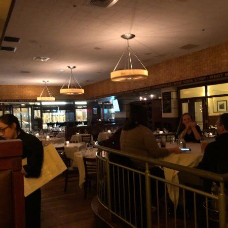 grill room chicago the grillroom chophouse wine bar chicago
