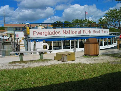 everglades boat tours national park everglades national park boat tours