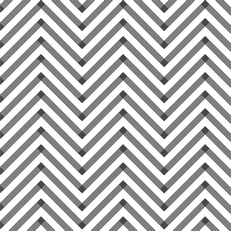 Black Chevron black and white chevron wallpaper wallpapersafari