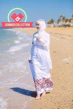 Marwa Maxy By Mazel Cloth pin by nooreenah fardeen on hijabi style