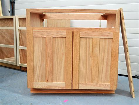 Diy Build Kitchen Cabinets by Diy Kitchen Cabinet Building Plans 2017 2018 Best Cars