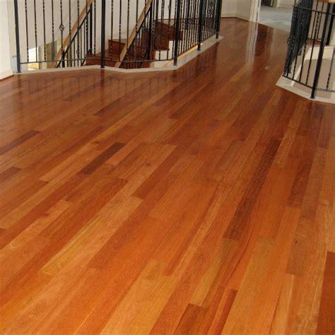 top 28 best price engineered wood flooring acacia wood floors shop for the best price