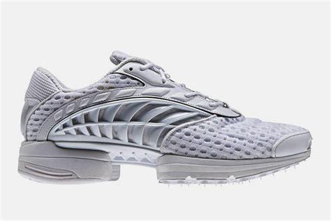 Sepatu Adidas Climacool For Mans 2 adidas originals climacool 2