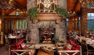 beaver creek restaurants