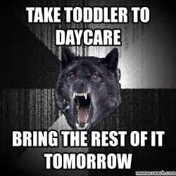 Crazy Wolf Meme - insanity wolf meme memes