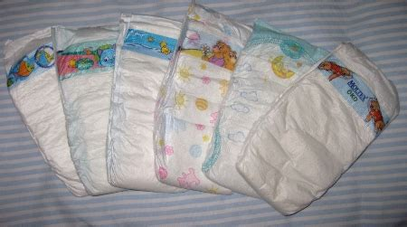 leaky diaper sabotages day 28 of papiblogger road trip windel
