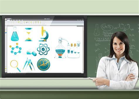 new year interactive whiteboard e board electronic interactive whiteboard quality