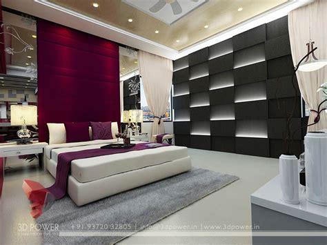 interior elevation living room modern living room interior  power
