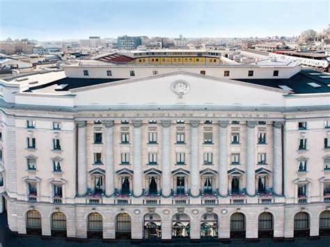 Lucca Pisa Livorno Banca by Banco Bpm Otto Direzioni Territoriali Smart Working E