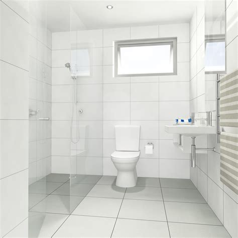Heat L For Bathroom Bathroom Heat L Options 28 Images Bathroom Heat L Uv 28 Images Advantages Of Electric