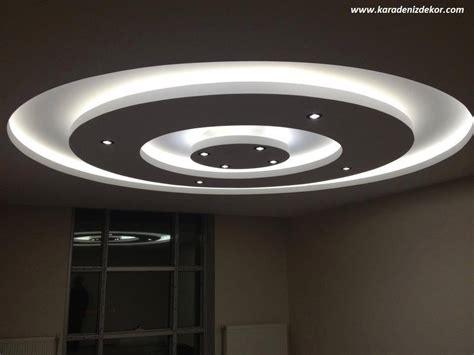 gypsum ceiling design for living room gypsum false ceiling designs for living room al 231 箟 sanat